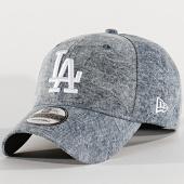 /achat-casquettes-de-baseball/new-era-casquette-9twenty-denim-12135002-los-angeles-dodgers-bleu-202903.html