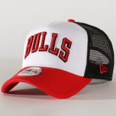 /achat-trucker/new-era-casquette-trucker-team-11871270-chicago-bulls-noir-blanc-rouge-202927.html
