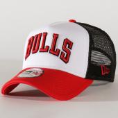 /achat-trucker/new-era-casquette-trucker-team-11871270-chicago-bulls-noir-blanc-rouge-202927.html