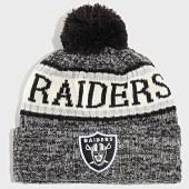 /achat-bonnets/new-era-bonnet-knit-oakland-raiders-11768173-gris-anthracite-202934.html