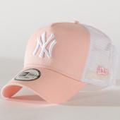 /achat-casquettes-de-baseball/new-era-casquette-trucker-league-essential-11586123-new-york-yankees-blanc-rose-202940.html