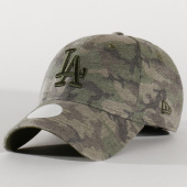 /achat-casquettes-de-baseball/new-era-casquette-femme-9forty-jersey-11871523-los-angeles-dodgers-camouflage-202944.html