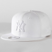 /achat-snapbacks/new-era-casquette-9fifty-diamond-era-contrast-80489029-new-york-yankees-blanc-202949.html