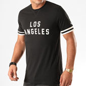 /achat-t-shirts/new-era-tee-shirt-nba-wordmark-los-angeles-lakers-12123883-noir-blanc-202960.html