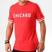 /achat-t-shirts/new-era-tee-shirt-nba-wordmark-chicago-bulls-12123884-rouge-blanc-202961.html
