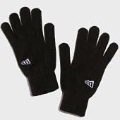 /achat-gants/new-era-gants-12134753-noir-202963.html