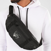 /achat-sacs-banane/new-era-sac-banane-nfl-light-oakland-raiders-12145326-noir-202970.html