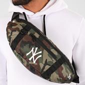 /achat-sacs-sacoches/new-era-sacoche-banane-camouflage-mlb-new-york-yankees-12145411-vert-kaki-202975.html