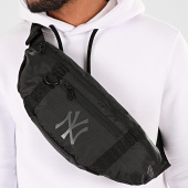 /achat-sacs-banane/new-era-sac-banane-mlb-new-york-yankees-12145412-noir-202978.html
