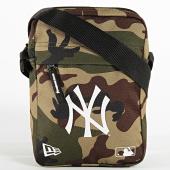 /achat-sacs-sacoches/new-era-sacoche-camouflage-mlb-new-york-yankees-12145421-vert-kaki-202980.html