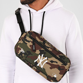 /achat-sacs-banane/new-era-sacoche-camouflage-mlb-new-york-yankees-12145429-vert-kaki-202984.html