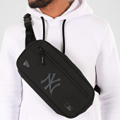 /achat-sacs-sacoches/new-era-sacoche-mlb-new-york-yankees-12145430-noir-202986.html