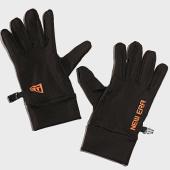 /achat-gants/new-era-gants-electronic-touch-12151109-noir-202988.html
