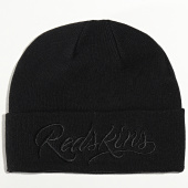 /achat-bonnets/redskins-bonnet-greg-noir-202838.html