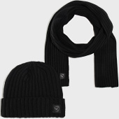 /achat-echarpes-foulards/redskins-lot-echarpe-bonnet-grizz-noir-202843.html