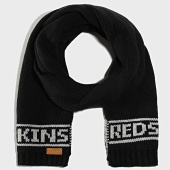 /achat-echarpes-foulards/redskins-echarpe-issor-noir-gris-202847.html