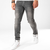 /achat-jeans/redskins-jean-slim-hammon-2-shister-gris-202872.html