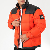 /achat-doudounes/the-north-face-doudoune-lhotse-3y23-orange-202964.html