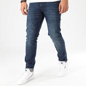 /achat-jeans/calvin-klein-jeans-jean-slim-058-taper-3941-bleu-denim-203040.html