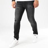 /achat-jeans/calvin-klein-jeans-jean-skinny-4017-noir-203044.html