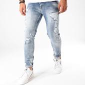 /achat-jeans/classic-series-jean-sjinny-2900-bleu-denim-202997.html