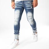 /achat-jeans/classic-series-jean-skinny-2867-bleu-denim-203000.html
