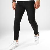 /achat-jeans/classic-series-jean-skinny-7054-noir-203001.html
