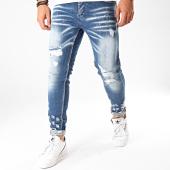 /achat-jeans/classic-series-jean-skinny-2920-bleu-denim-203004.html