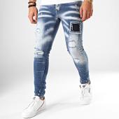 /achat-jeans/classic-series-jean-skinny-2925-bleu-denim-203005.html