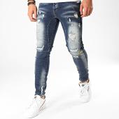 /achat-jeans/classic-series-jean-skinny-2911-bleu-denim-203006.html