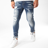 /achat-jeans/classic-series-jean-skinny-2839-bleu-denim-203007.html