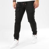 /achat-jogger-pants/classic-series-jogger-pant-7059-noir-203008.html