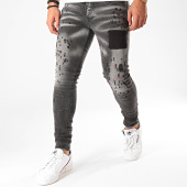 /achat-jeans/classic-series-jean-skinny-2925-gris-anthracite-203010.html