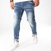/achat-jeans/classic-series-jean-skinny-2860-bleu-denim-203013.html