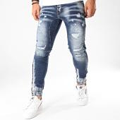 /achat-jeans/classic-series-jean-skinny-2911-bleu-denim-203014.html