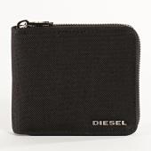 /achat-portefeuilles/diesel-portefeuille-hiresh-x06129-p2292-noir-203055.html