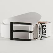 /achat-ceintures/diesel-ceinture-cuir-elen-x06559-pr227-blanc-203056.html