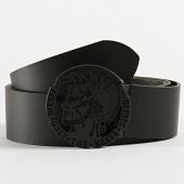 /achat-ceintures/diesel-ceinture-cuir-tarzo-x06562-pr227-noir-203059.html