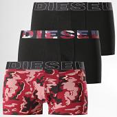 /achat-boxers/diesel-lot-de-3-boxers-damien-00st3v-0sayf-noir-bordeaux-203080.html