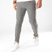 /achat-chinos/grj-denim-pantalon-chino-a19y2236-gris-chine-203038.html