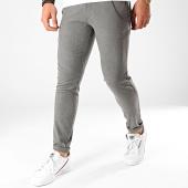 /achat-chinos/grj-denim-pantalon-chino-a18y2200-gris-chine-203050.html
