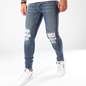 /achat-jeans/grj-denim-jean-slim-ciro-bleu-denim-203052.html
