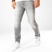 /achat-jeans/grj-denim-jean-slim-14073-gris-203054.html