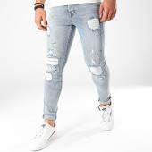 /achat-jeans/grj-denim-jean-slim-14043-bleu-denim-203060.html