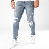 /achat-jeans/grj-denim-jean-slim-14045-bleu-denim-203062.html