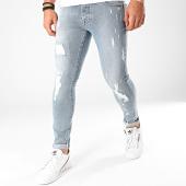 /achat-jeans/grj-denim-jean-slim-ciro-bleu-wash-203064.html