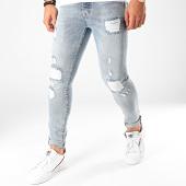 /achat-jeans/grj-denim-jean-slim-14043-bleu-denim-203065.html