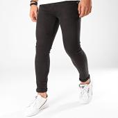 /achat-jeans/grj-denim-jean-slim-14002-noir-203066.html