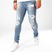 /achat-jeans/grj-denim-jean-slim-ciro-bleu-denim-203069.html