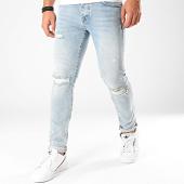 /achat-jeans/grj-denim-jean-slim-14037-bleu-wash-203072.html